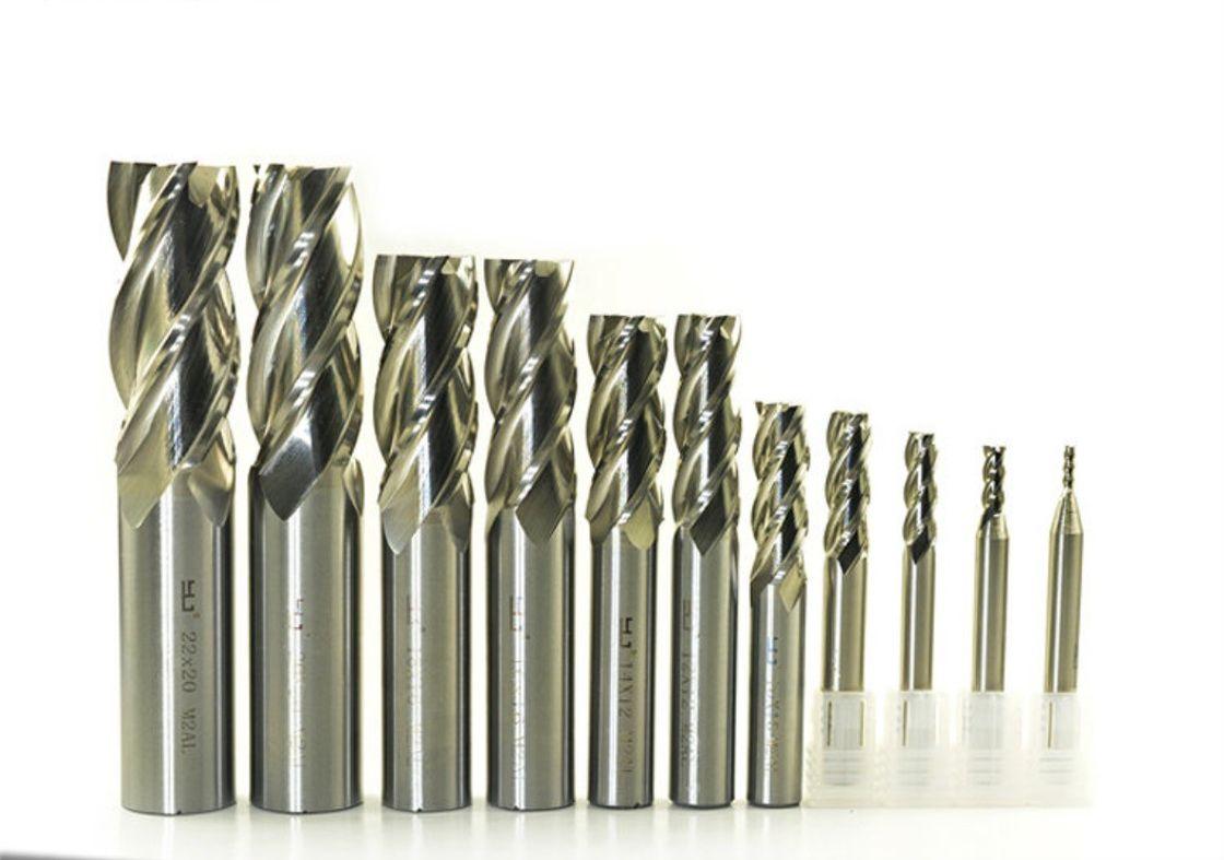 Bán dụng cụ cắt gọt kim loại chất lượng cao