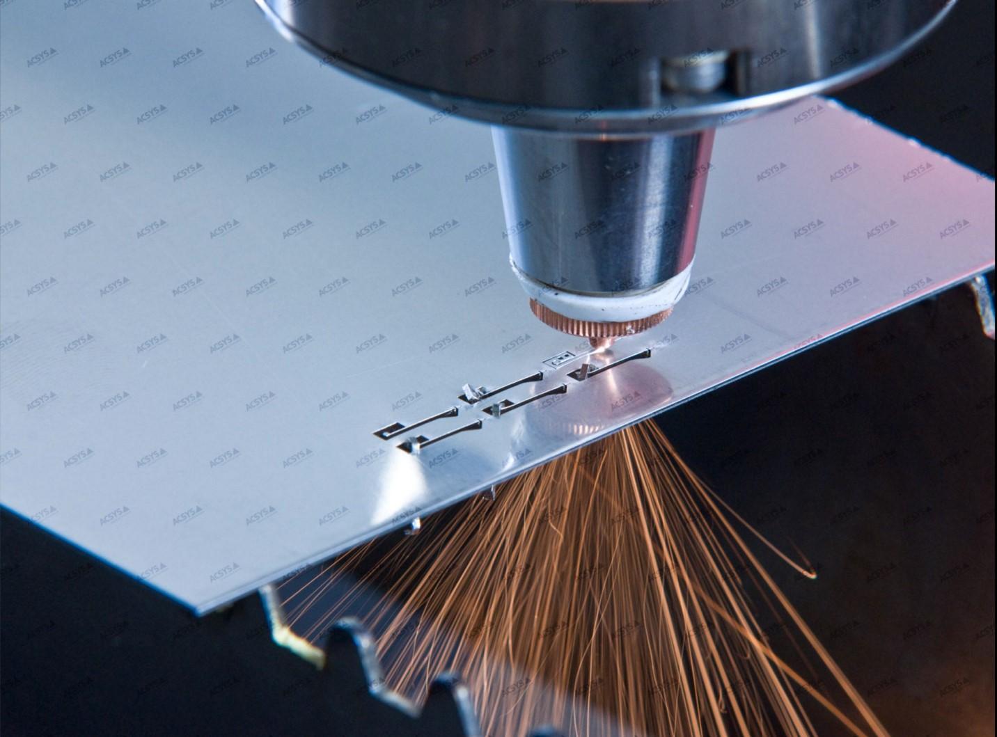 Gia công cắt gọt kim loại là gì