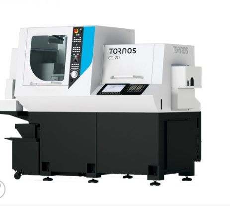 cắt gọt kim loại – CNC (cơ khí chế tạo)