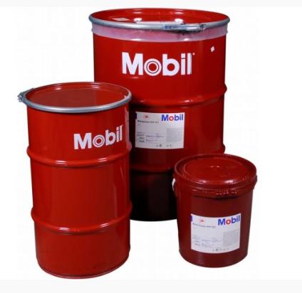 giá dầu cắt gọt kim loại