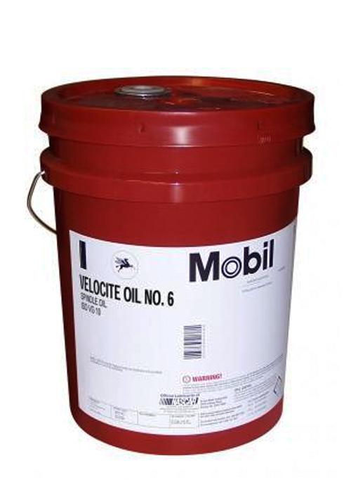 Velocite Oil No 6