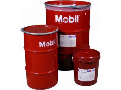 công ty dầu nhớt công nghiệp