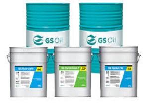 Dầu nhờn và dầu nhớt: Phân biệt hai loại dầu dựa vào tác dụng