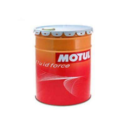 Những tính năng của dầu nhớt Motul 7100 uy tín, chất lượng