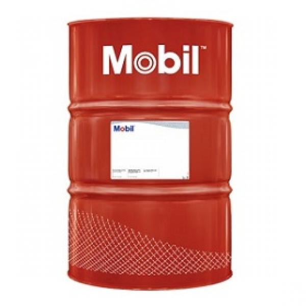 Dầu nhớt Mobil 1 Racing: Sản phẩm dầu nhớt được ưa chuộng nhất trên thị trường hiện nay
