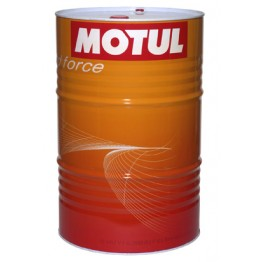 Địa chỉ mua dầu nhớt Motul tại Hà Nội uy tín