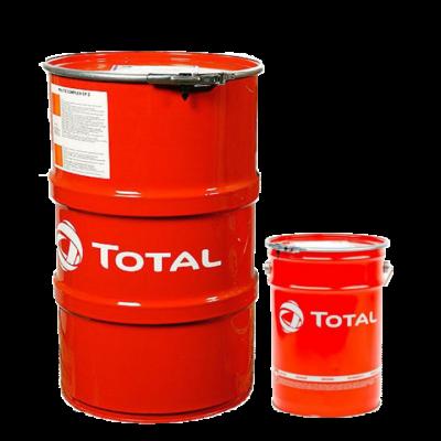 Dầu nhớt công nghiệp total - Uy tín, chất lượng tốt, giá cả hợp lí