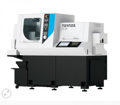 Các loại máy cắt gọt kim loại chất lượng, hiện đại, bền đẹp