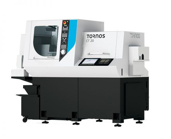 Nên mua máy CNC ở đâu chất lượng và uy tín nhất thị trường hiện nay?