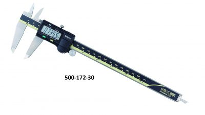 500-172-30-thuoc-cap-dien-tu-200mm-8″-x0-01-mitutoyo