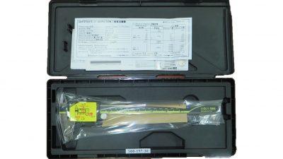 500-197-30-thuoc-cap-dien-tu-0-200mm-8-x0-01-mitutoyo