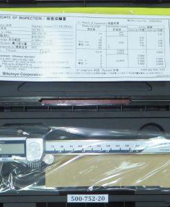 500-752-20-thuoc-cap-dien-tu-0-6″-150mm-x0-01-ip67-mitutoyo