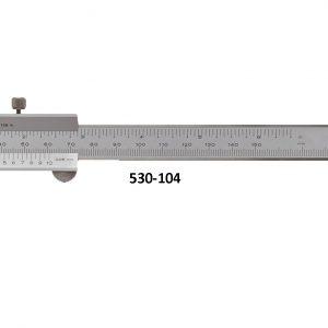 530-104-thuoc-cap-co-khi-0-150mm-6-x-0-05-mitutoyo