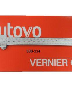 530-114-thuoc-cap-co-khi-0-200mm-8-x-0-05mm-mitutoyo