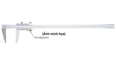 160-155-caliper-cm40p-mitutoyo