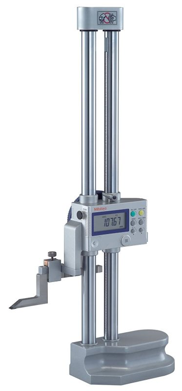 192-663-10-digimatic-height-gage-hdm-30ax-mitutoyo