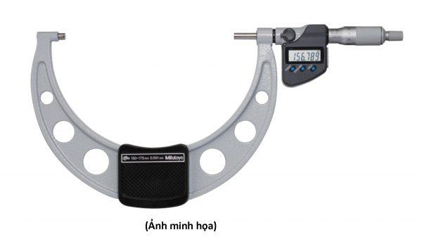 293-255-30-panme-dien-tu-ngoai-225-250mm-x0-001-ip65-mitutoyo