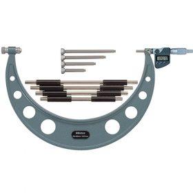 340-520-dm-micrometer-omc-400mb-mitutoyo