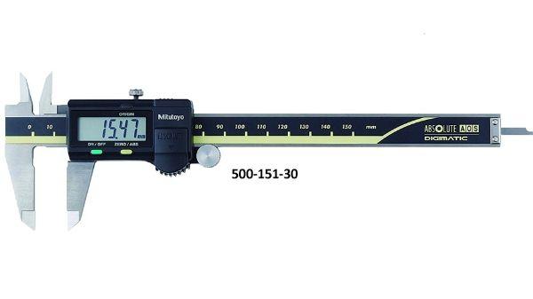 500-151-30-thuoc-cap-dien-tu-0-150mm-x0-01-mitutoyo