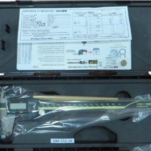 500-152-30-thuoc-cap-dien-tu-0-200mm-x0-01-mitutoyo