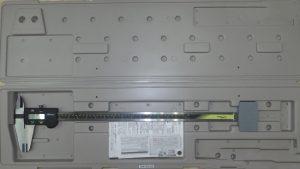 500-505-10-thuoc-cap-dien-tu-0-450mm-18-x0-01-mitutoyo