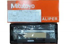 500-703-20-thuoc-cap-dien-tu-0-200mm-x0-01-ip67-mitutoyo