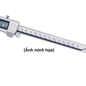 500-754-10-thuoc-cap-dien-tu-0-12″-300mm-x0-01-ip67-mitutoyo