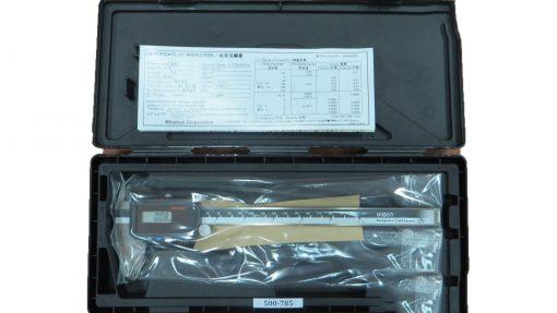 500-785-thuoc-cap-dien-tu-0-200mm-x0-01-quang-nang-ip67-2-he-mitutoyo