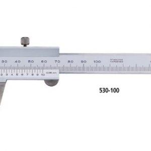 530-100-thuoc-cap-co-khi-0-100mm-0-05-mitutoyo
