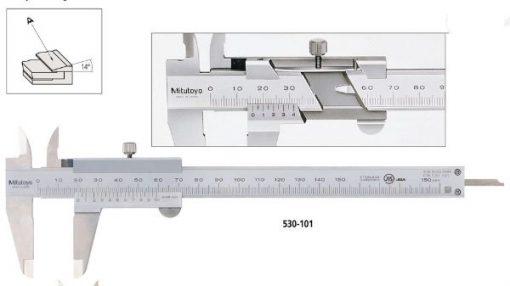 530-101-thuoc-cap-co-khi-0-150mm-x-0-05-mitutoyo