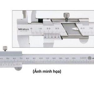 530-108-thuoc-cap-co-khi-0-200mm-x-0-05-mitutoyo