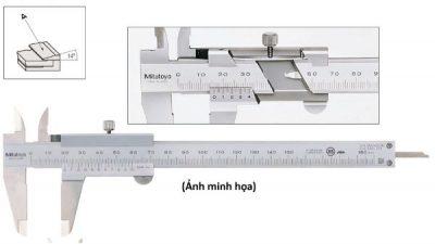 530-123-thuoc-cap-co-khi-0-200mm-x-0-02mm-mitutoyo