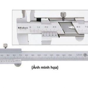 530-124-thuoc-cap-co-khi-300mm-mitutoyo