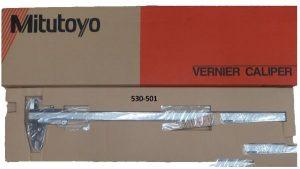 530-501-thuoc-cap-co-khi-0-600MM-0.05MM-mitutoyo