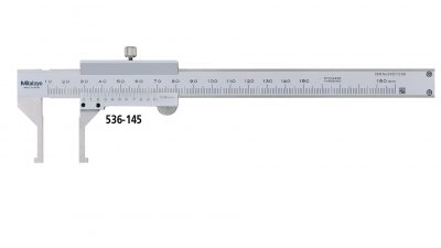 536-145-thuoc-cap-co-khi-10-1-150mm-x-0-05mm-mitutoyo