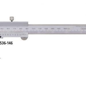 536-146-caliper-nt14p-15-mitutoyo