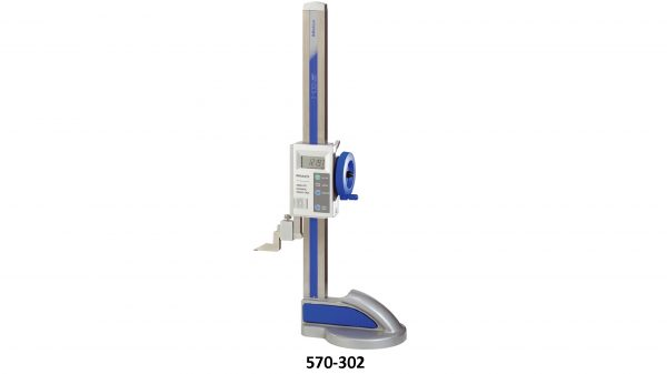 570-302-dm-height-gage-hds-h30c-mitutoyo