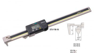 573-118-10-dm-caliper-ntd10b-p20c-mitutoyo