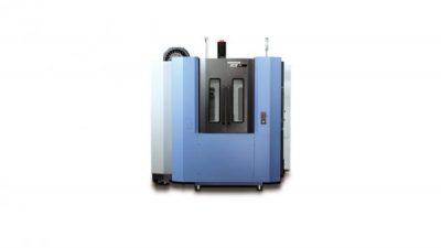 hp-4000-ii-hp-5100-ii